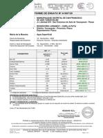 IE-A1607-20(27-11-20)M.D. SAN FRANCISCO DE ASIS -agua (1)