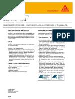 Sikafloor-264-es-CL-(10-2019)-8-1