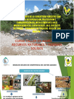 Manejo de Residuos Solidos en Sector Agrario Ppt