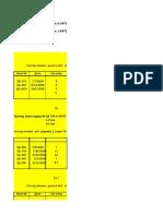 Пленка П.Эт. П.Рукав (1,0 и 0,5 мм.) - поставка 2020.07.06