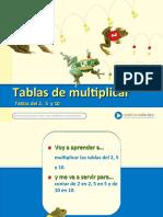 Articles-27567 Recurso Ppt