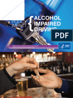 PolicyImpact-Alcohol-a
