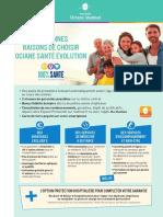garanties-sante-ociane-evolution