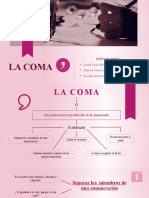 La coma-grupo 7 (2)