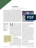 Diabetic Ketoacidosis AAFP