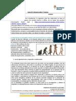 Guía-séptimos-Taller-historia