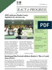 DPP Newsletter Oct2009