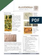 AlvodeMaia (01-2011)