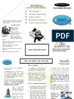 EJoint_Trifold