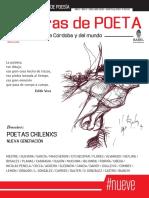REVISTA Palabras de Poeta 9 COLOR(1)