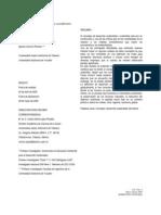 desarrollosustentable_definicion