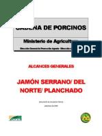 agroin_doc004