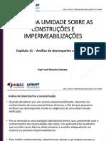 11- Inbec_Análise de desempenho e caracterização