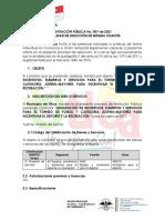 INVMC_PROCESO_21-13-11867949_225851011_87646255