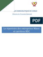 listes_Mines_et_carrières