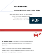 apresentacao_impa