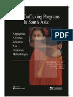 anti_trafficking_asia