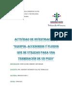 Equipos_Accesorios _Fluidos_en_Terminacion_de_Pozos.