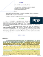 G.R. No. L-20451 - R.F. Sugay & Co., Inc. v. Reyes