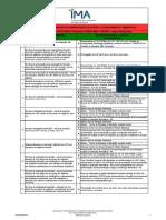 MATRIZ de procedimentos - atualização novembro 2019 - correto (1)