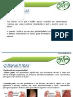 QUEMADURAS-HEMORRAGIAS-HERIDAS