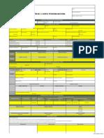Copia de 08FO Ficha de Identificación de Cliente Natural V2 NOV.18 (1)