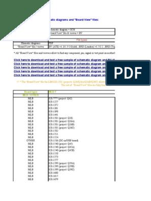 Apple Schematics Notebook Schematic Diagram - Wiring Diagram ... on