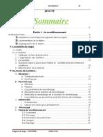 Vdocuments.mx Oussama Rapport de Stage