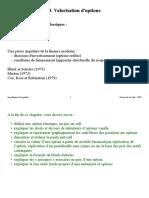 M1_TF03_valorisation_options