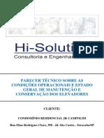 Condomínio Residencial JR Campolim - VLT (1)
