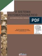 SISTEMA ESTOMATOGNATICO.pdf