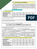 Www.cours Gratuit.com Id 9751 1