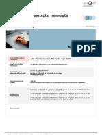 213375_Referencial de Formação Tecnológica_TEC