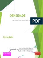 Aula02_densidade