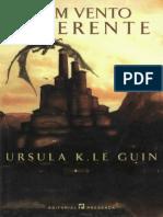 Num Vento Diferente - Ursula K. Le Guin (2)