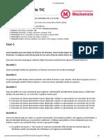 A1 de TIC LAB - Vitor Augusto