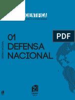 01 Revista Defensa Nacional Web