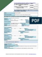 NASLY_Formato F-7-9-1 - Presentación Propuesta Proyecto Aplicado_NaslyDiaz
