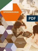 Epidemiologia (Bioestatística)