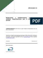 TUR6-NTS-03.56.01.12