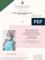 PREVENÇAO DE ACIDENTES COM PERFUROCORTANTES_ O PAPEL DO ENFERMEIRO DO TRABALHO (1)