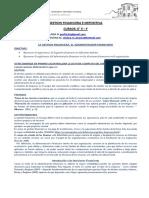 GESTION FCIERATP221