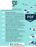 Illustrative-Best-Health-Apps-Infographic-1