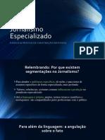aula5_pratica_especializado (3)