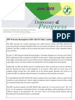 DPP Newsletter June2008