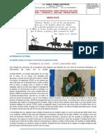 Sexto_Guía 1_P2_2021