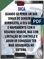 UMEC - 307 4 sensor01_36