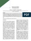 informe permanganometria