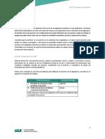 ECO212_Documento_Problema