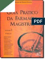 resumo-guia-pratico-da-farmacia-magistral-volume-1-anderson-de-oliveira-ferreira